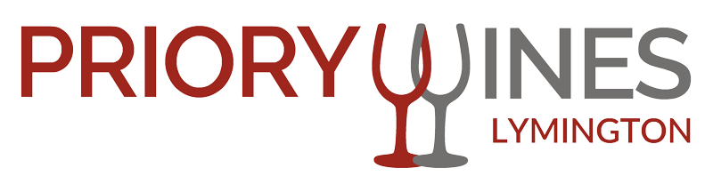 Priory Wines